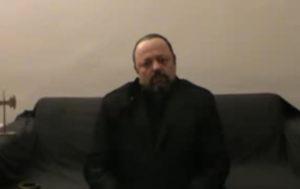 Αρτέμης Σώρρας: Στις 21 Ιουνίου απολογούνται 3 συνεργάτες του