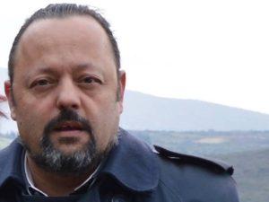 """Αρτέμης Σώρρας: Στο """"μικροσκόπιο"""" της ΕΛ.ΑΣ. το βίντεο – διάγγελμα! Φόβοι πως διέφυγε στην Ιταλία"""
