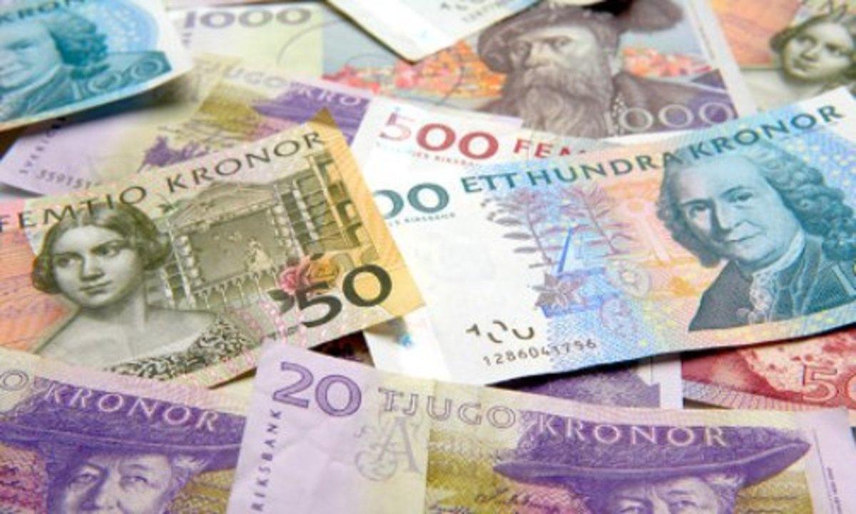 Εάν δεν σε θέλει! Έγινε δισεκατομμυριούχος μόνο για δύο ώρες | Newsit.gr