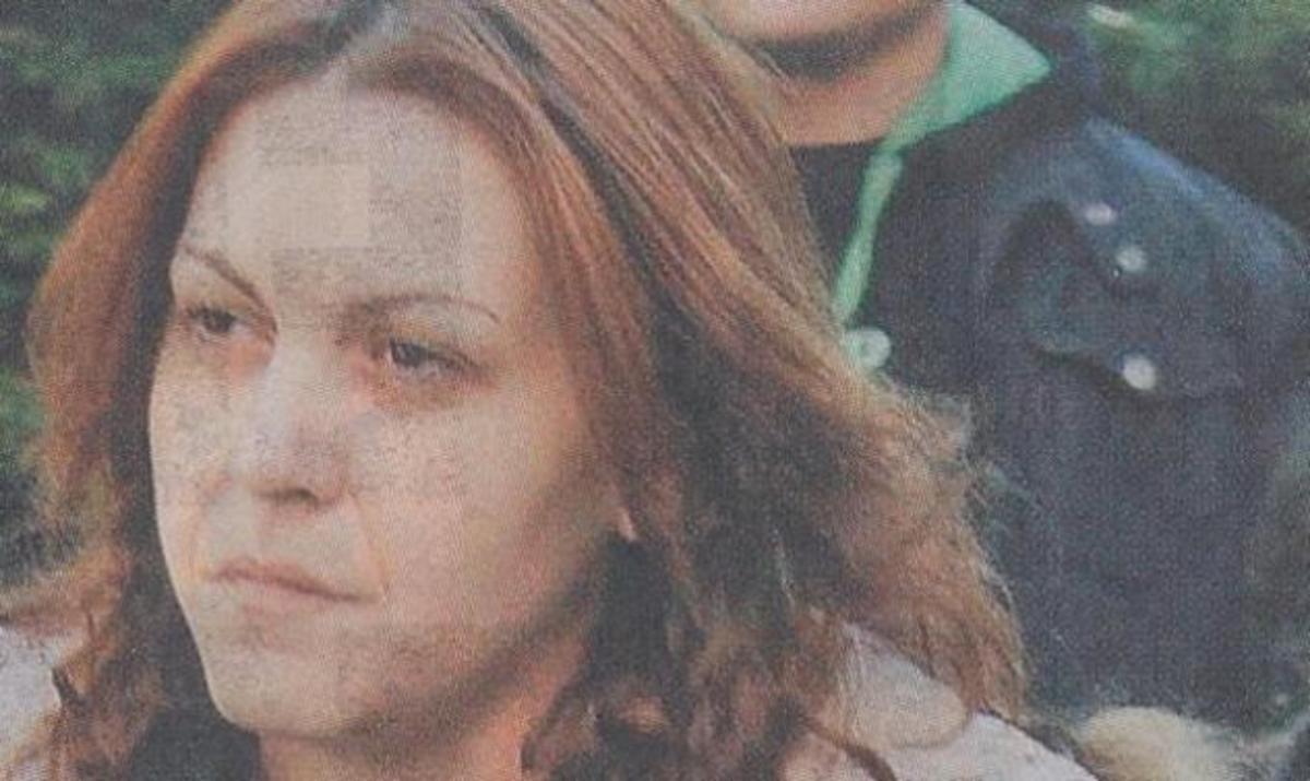 Αποφυλακίστηκε η περιβόητη Σούλα του Ριζάι | Newsit.gr