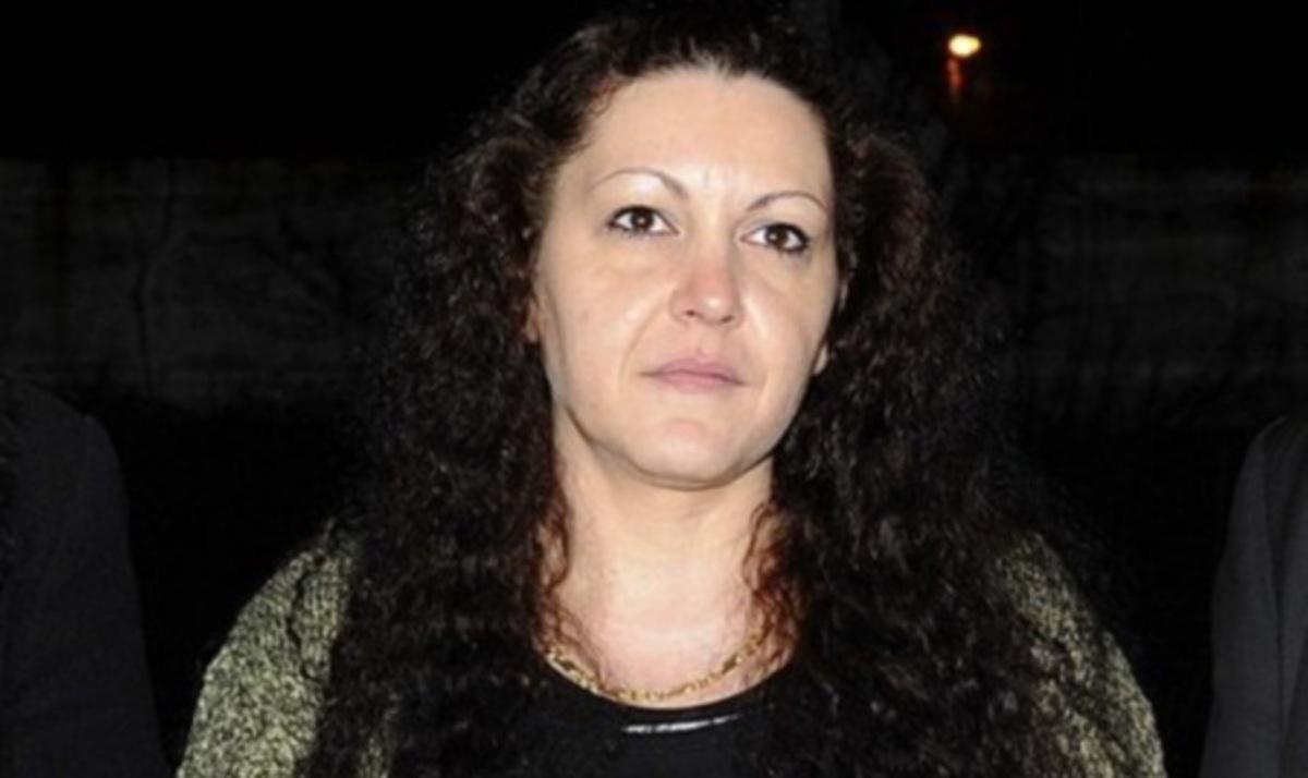 Η εξομολόγηση της γυναίκας που εγκατέλειψε τα πάντα για τον βαρυποινίτη Αλκέτ Ριζάι στην Τατιάνα! | Newsit.gr