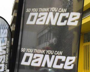 Δεν φαντάζεστε ποιοι θα είναι επιτροπή στο «So You Think You Can Dance»