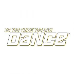 Η επίσημη ανακοίνωση για το «So You Think You Can Dance»