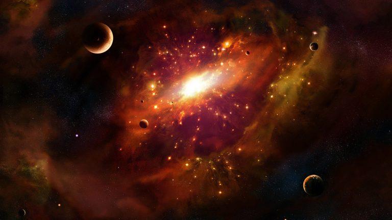 Δεκάδες δισεκατομμύρια είναι τελικά οι κατοικήσιμοι πλανήτες στο γαλαξία μας | Newsit.gr