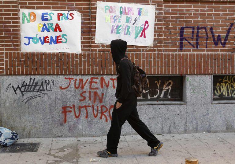 «Η εκπαίδευση δεν είναι δαπάνη, αλλά επένδυση» φωνάζουν οι καθηγητές | Newsit.gr