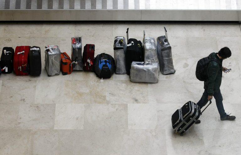 Σε κατάσταση εκτάκτου ανάγκης μέχρι νεωτέρας λόγω απεργίας η Ισπανία | Newsit.gr