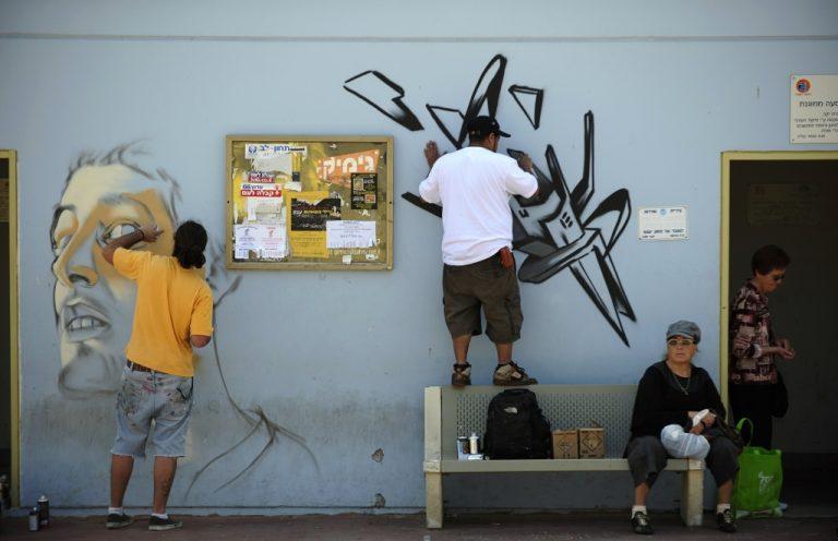 Απόγνωση στην Ισπανία – Πάνω από 20% η ανεργία | Newsit.gr