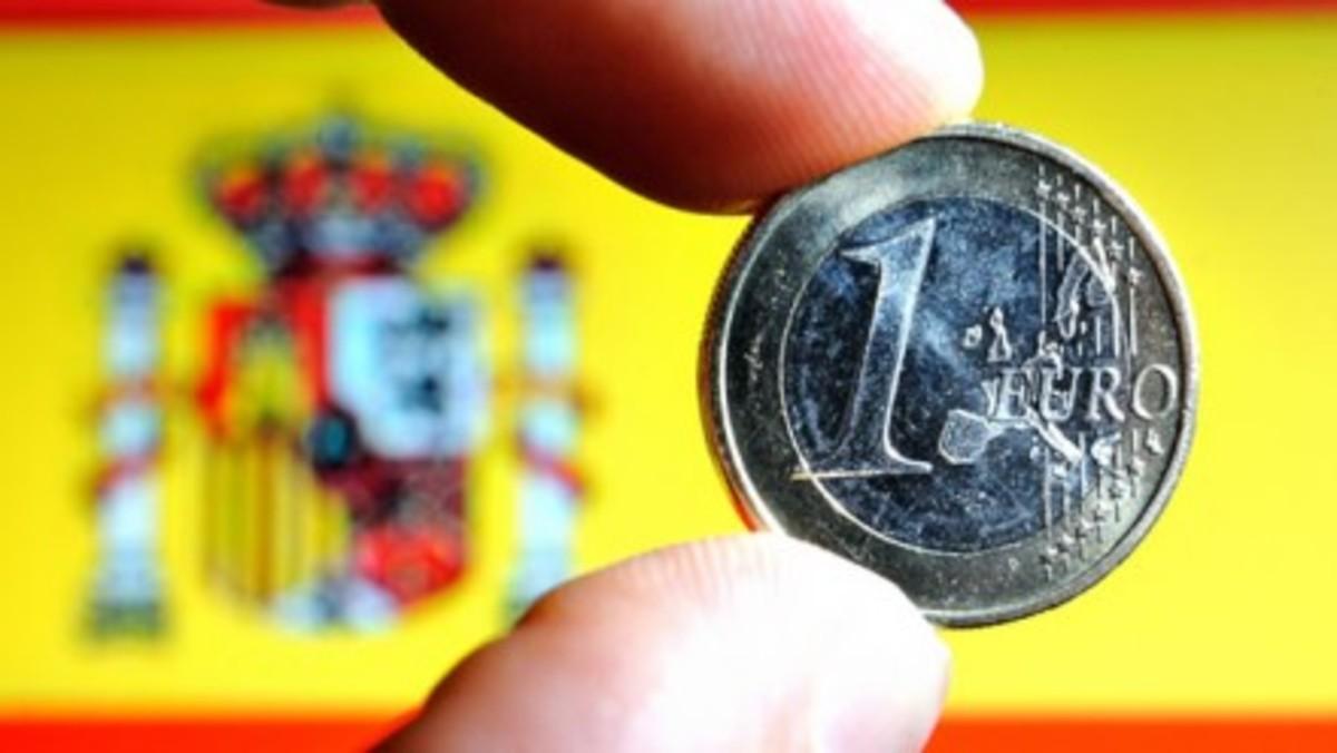 Δεν σήμανε ακόμα η ισπανική υποχώρηση – «Αντέχουμε» λέει η Μαδρίτη – Πιέζει η Γερμανία | Newsit.gr
