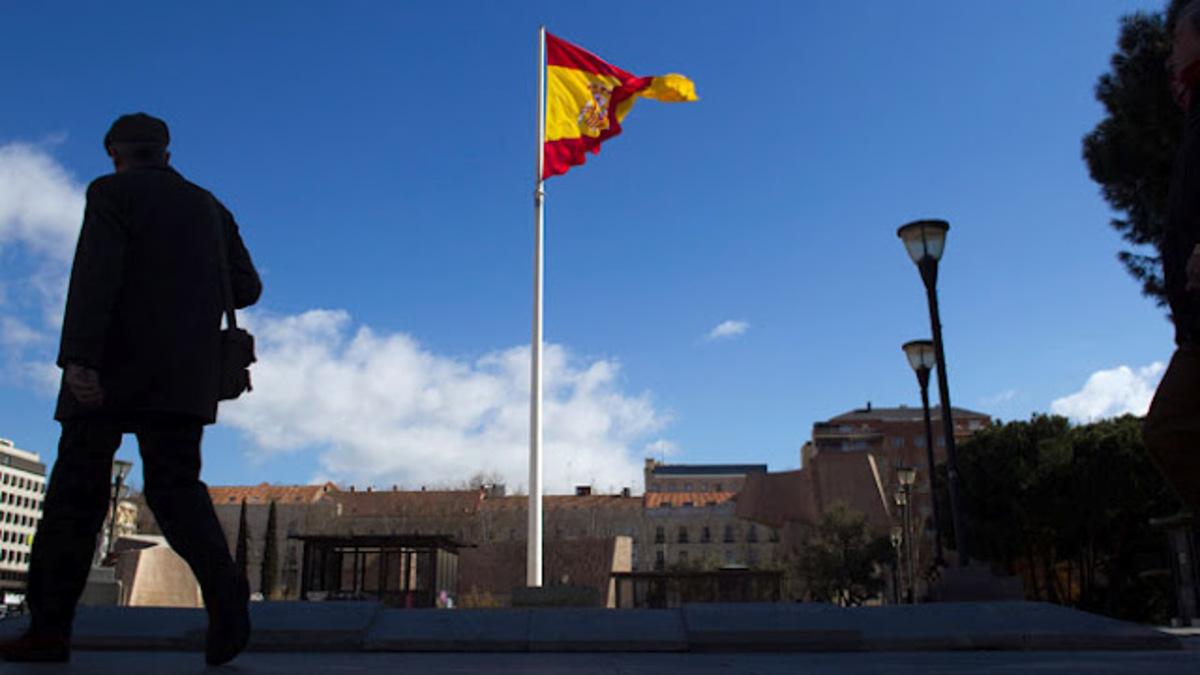 Τηλεδιάσκεψη του Eurogroup στις 17.00 για την Ισπανία   Newsit.gr