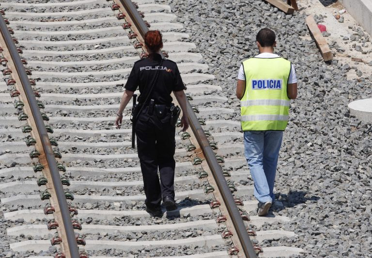 Συναγερμός στη Βαλένθια από τηλεφώνημα της ΕΤΑ για βόμβα | Newsit.gr