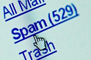 Διέρρευσαν δισεκατομμύρια στοιχεία λογαριασμών emails