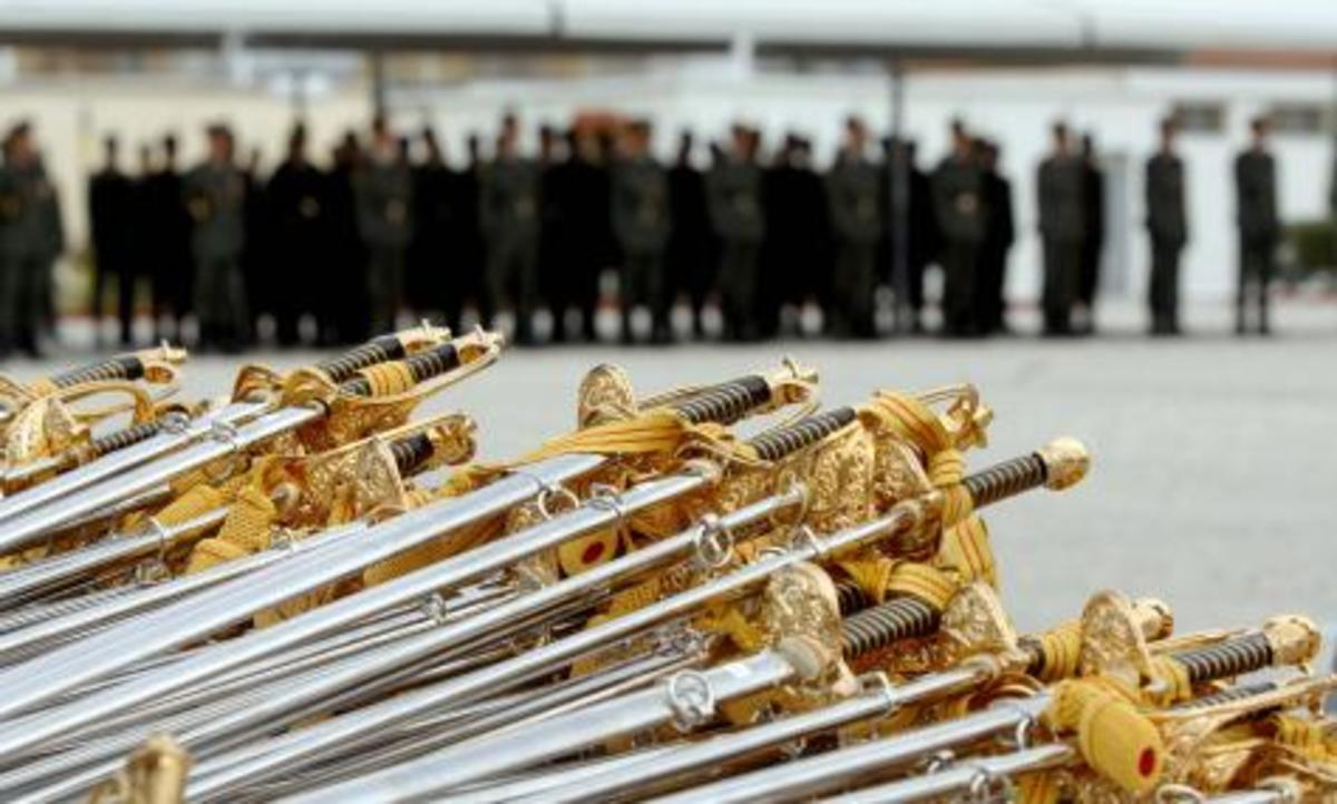 Προαγωγές-αποστρατείες ταξιάρχων | Newsit.gr
