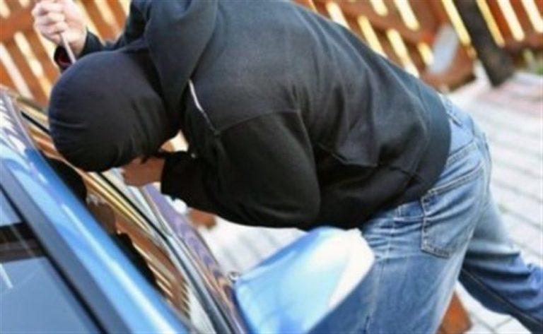 Καλαμάτα: Συνελήφθη σπείρα με… αδυναμία στα αυτοκίνητα | Newsit.gr