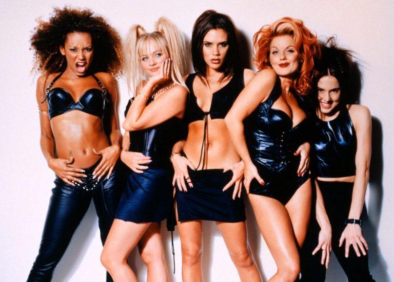 Πώς είναι σήμερα οι Spice Girls;   Newsit.gr