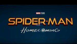 Spider-Man: Homecoming: Ο κακός της ταινίας είναι έκπληξη! [vid]