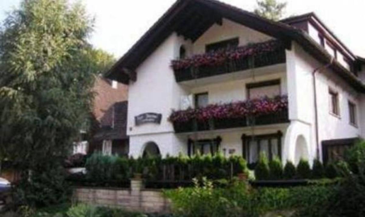 Έθαψε τα τρία μωρά της στην αυλή του σπιτιού της | Newsit.gr