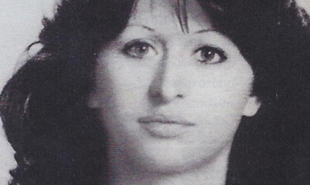 Ο εραστής σκότωσε τα παιδιά της – Η συγκλονιστική ιστορία της Στέλλας | Newsit.gr