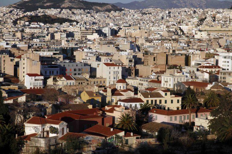 Τρόικα: Βγάλτε στο σφυρί 100.000 σπίτια! | Newsit.gr