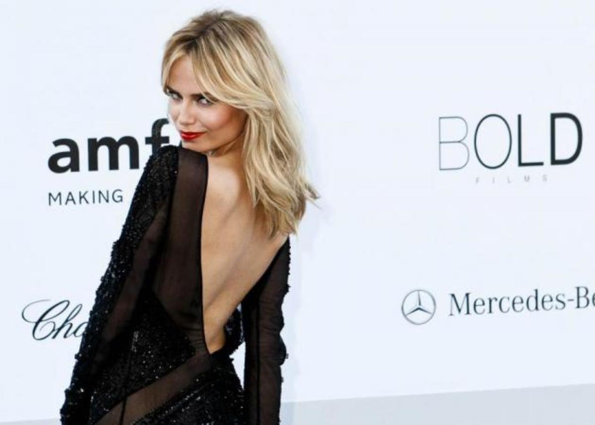 Cannes 2012: Με νέες εμφανίσεις οι επώνυμοι στη γαλλική ριβιέρα; | Newsit.gr