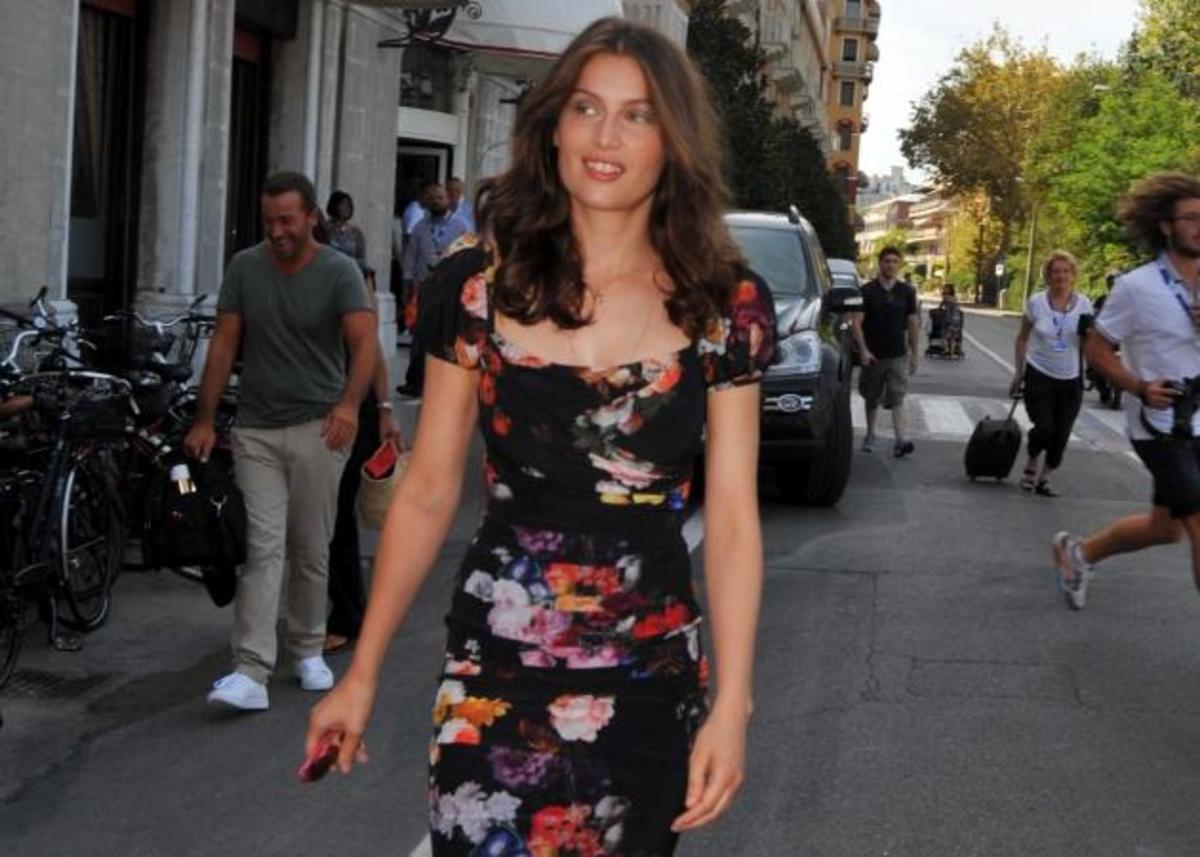 69ο Φεστιβάλ Βενετίας! Ότι επέλεξαν να φορέσουν οι επώνυμες! | Newsit.gr