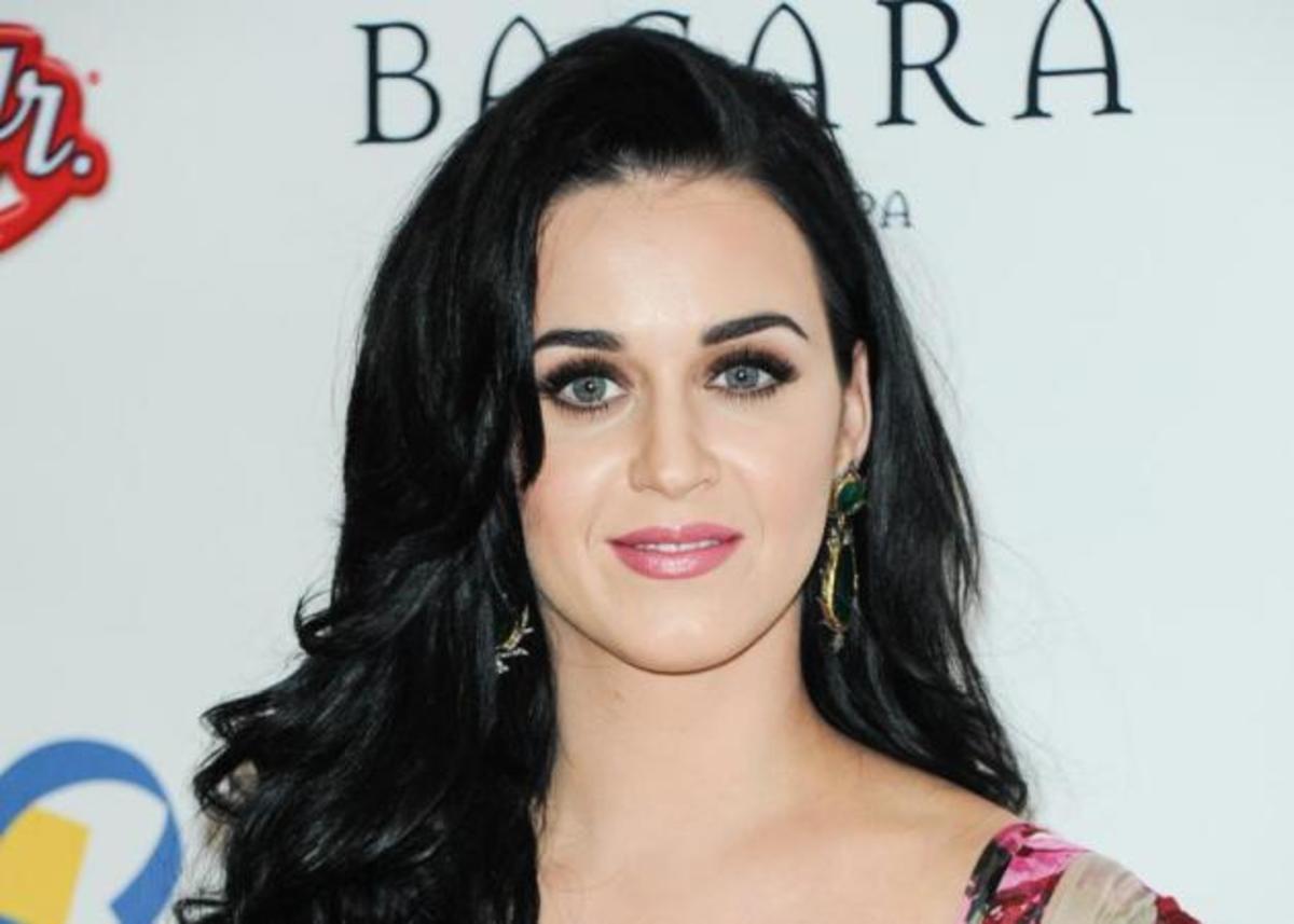 Η Katy Perry υπέγραψε με την Coty! Τι σημαίνει αυτό; Δες εδώ! | Newsit.gr