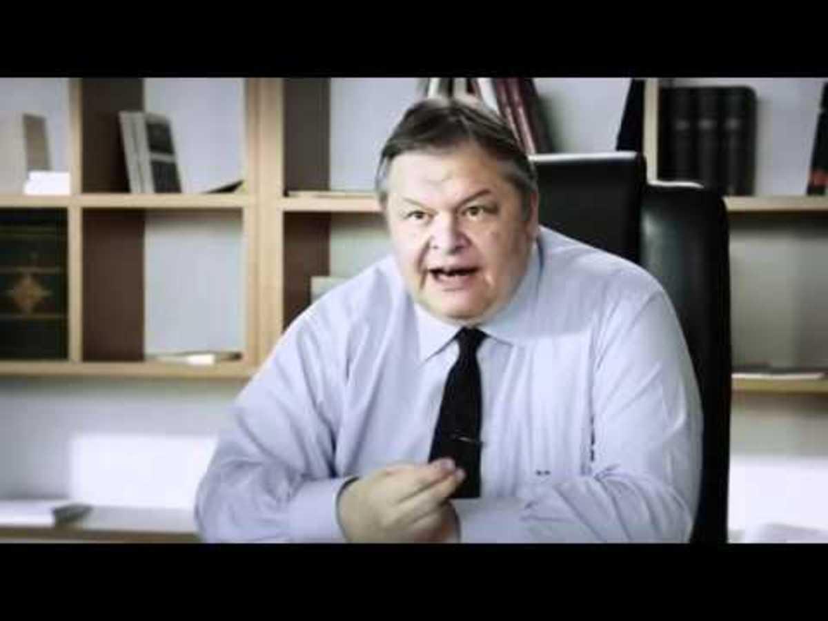 ΠΑΣΟΚ: Αυτή τη φορά πρέπει να διαλέξουμε «Αλήθεια ή Παραμύθια» | Newsit.gr