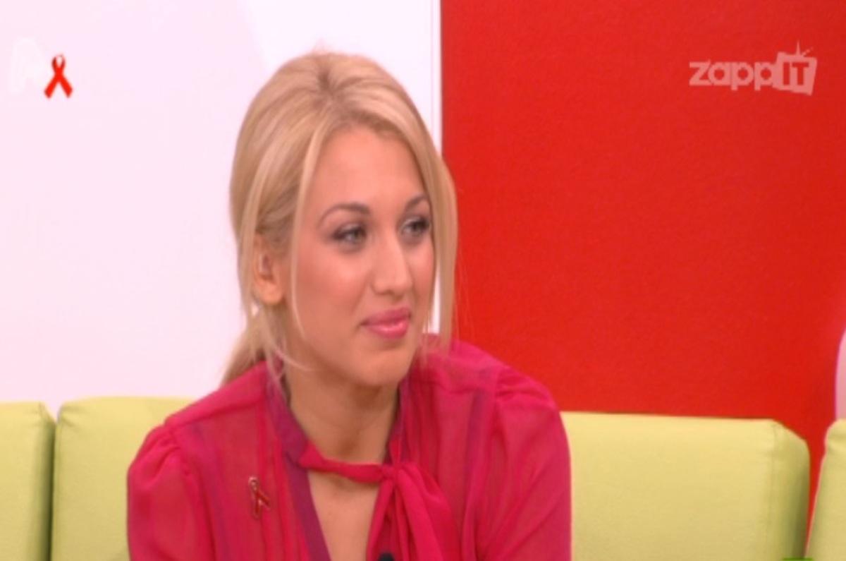 Ποια καλεσμένη αποκάλεσε τη Σπυροπούλου «κοπελίτσα»; «Φίλους έχεις; Μπα»!   Newsit.gr