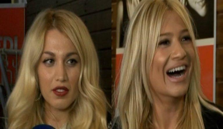Σκορδά: Αδειάζει την Σπυροπούλου για την τακτική της στο Survivor! Οι άνθρωποι που απολύθηκαν εξαιτίας της...» (Βίντεο)