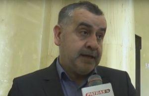 «Ο Αρτέμης Σώρρας είναι στην Ελλάδα» λέει ο δικηγόρος του [vid]