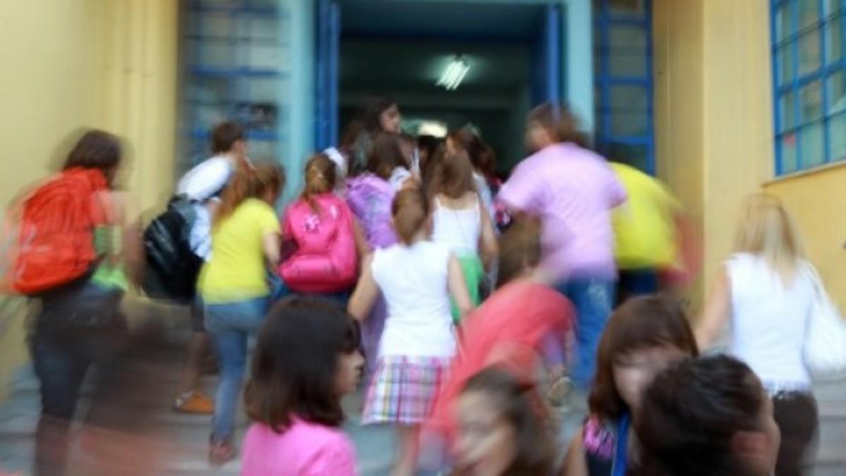 Κρήτη:To δράμα μαθητή Λυκείου-Έφυγε γιατί πονούσε από την πείνα!   Newsit.gr