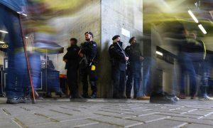 Συναγερμός στο γήπεδο της Ντόρτμουντ! Βρέθηκαν ύποπτα δέματα