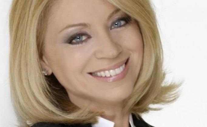 Η Έλλη Στάη απαντάει αν θα μείνει στην ΕΡΤ ή θα πάει στον ALPHA! | Newsit.gr