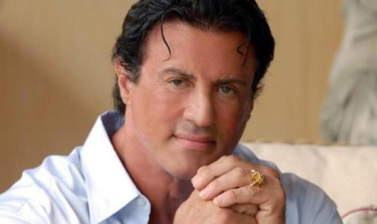 Νέα τραγωδία για τον S. Stallone – Πέθανε η αδελφή του από καρκίνο | Newsit.gr
