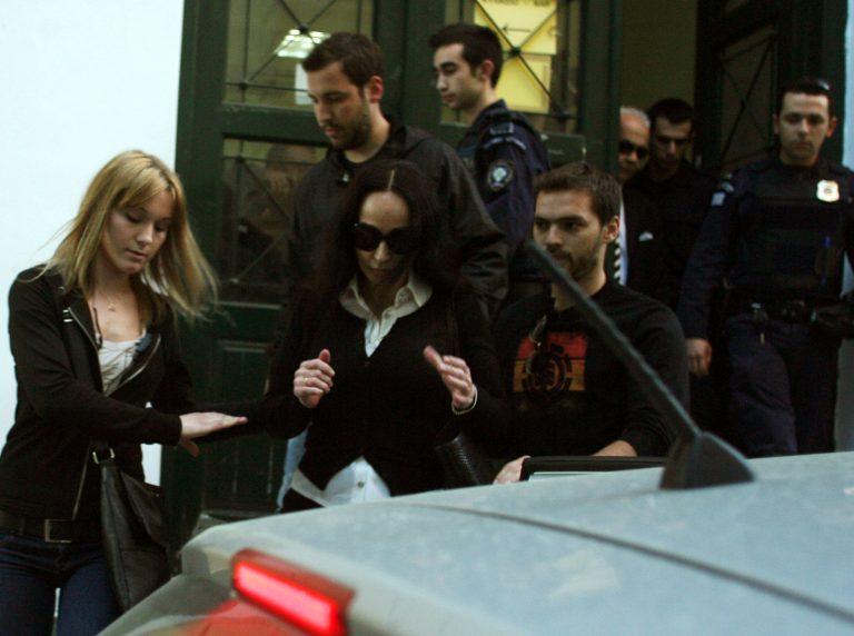 Η συνέντευξη της Β. Σταμάτη την «έκαψε» – Γιατί αρνήθηκαν ψυχιατρική εξέταση | Newsit.gr