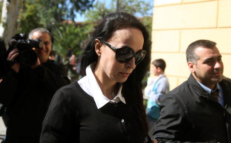 Εισαγγελικό όχι στην αποφυλάκιση της Β. Σταμάτη | Newsit.gr