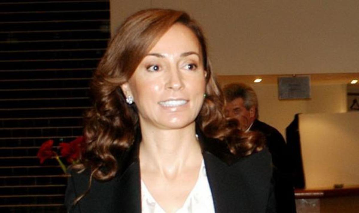 Ο Αλέξης Κούγιας αναλαμβάνει την υπεράσπιση της Βίκυς Σταμάτη!   Newsit.gr