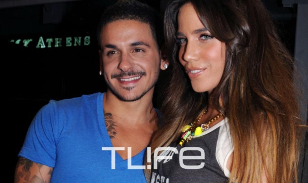 Το TLIFE στην παρουσίαση του νέου CD του Stan! Δες φωτογραφίες | Newsit.gr
