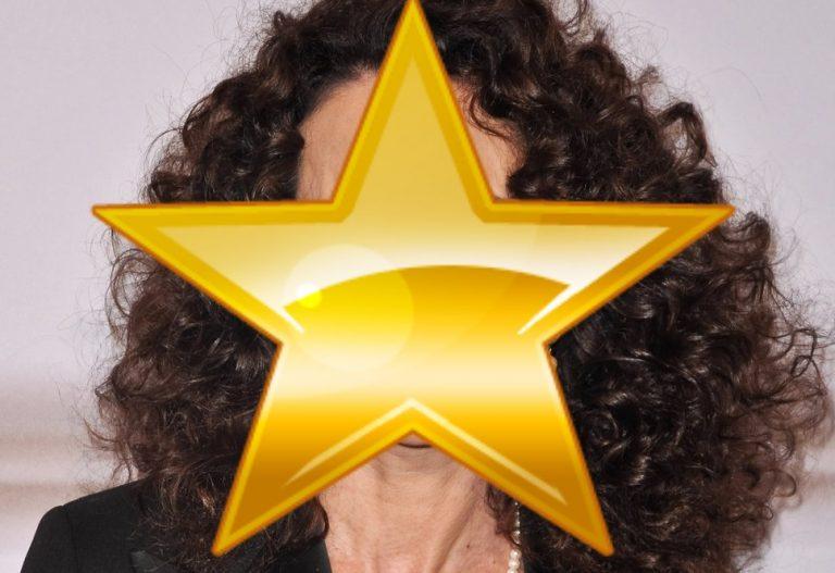 Πασίγνωστη star δηλώνει: «Οι Έλληνες είναι ήρωες»! | Newsit.gr