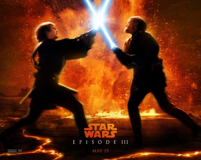 Το 2015 έρχεται ξανά ο Πόλεμος των Άστρων | Newsit.gr