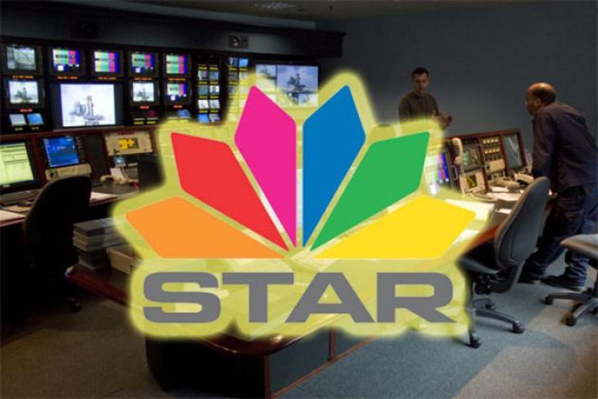 Ανεστάλη η σημερινή απεργία της ΕΤΙΤΑ στο Star Channel | Newsit.gr