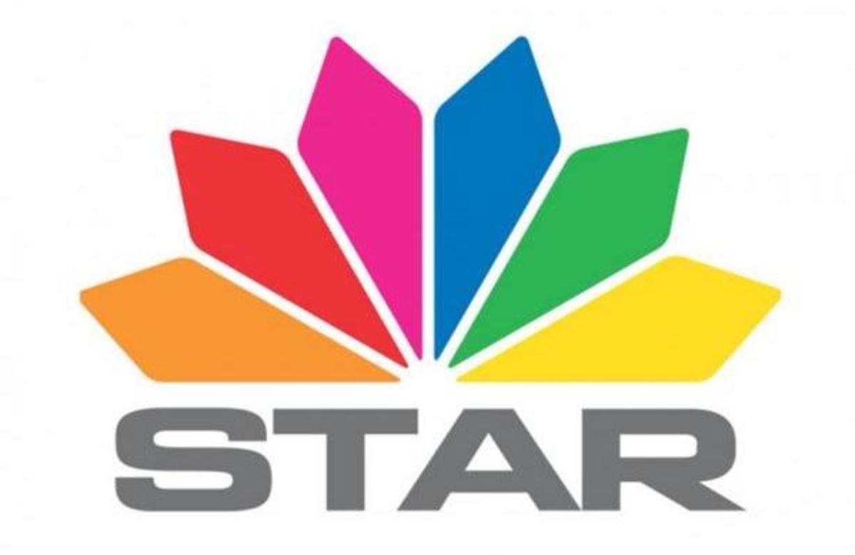 Μετά το Δεκαπενταύγουστο αλλαγές στο Star | Newsit.gr