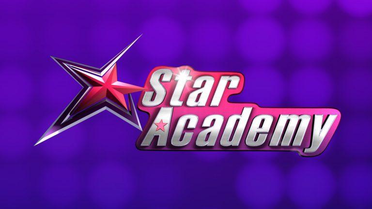 Star Academy: Αυτοί είναι οι 15 παίκτες της μουσικής ακαδημίας! Όλες οι εμφανίσεις! | Newsit.gr