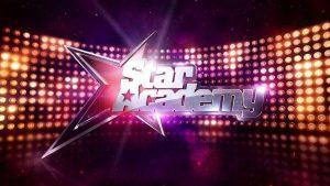 """Ανατροπή στο """"Star Academy"""""""