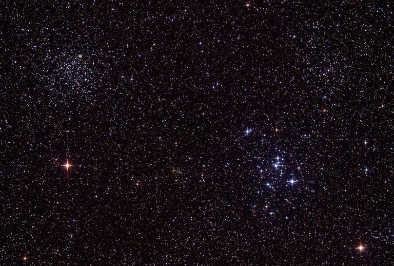84 εκατ. αστέρια σε μία εικόνα | Newsit.gr