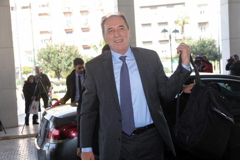 Ενεργειακά και απελευθέρωση στο τραπέζι της συνάντησης Σταθάκη – θεσμών | Newsit.gr