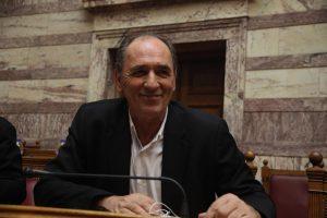 Πέρασε από τις Επιτροπές το αναπτυξιακό νομοσχέδιο – Ψηφίστηκε επί της Αρχής