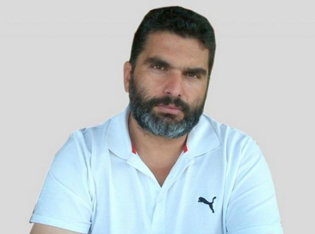 Βουλευτής ΣΥΡΙΖΑ:Έκανα λογοπαίγνιο όταν είπα τον Σόϊμπλε κουτσό | Newsit.gr