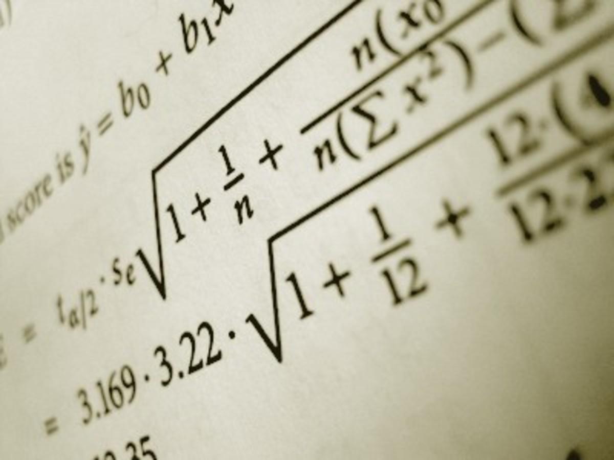 Μαθηματική εξίσωση «προβλέπει» που θα γίνει ληστεία!   Newsit.gr