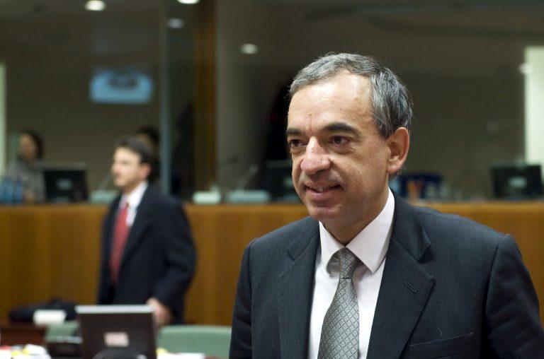 Σκληρά δημοσιονομικά μέτρα και στην Κύπρο | Newsit.gr