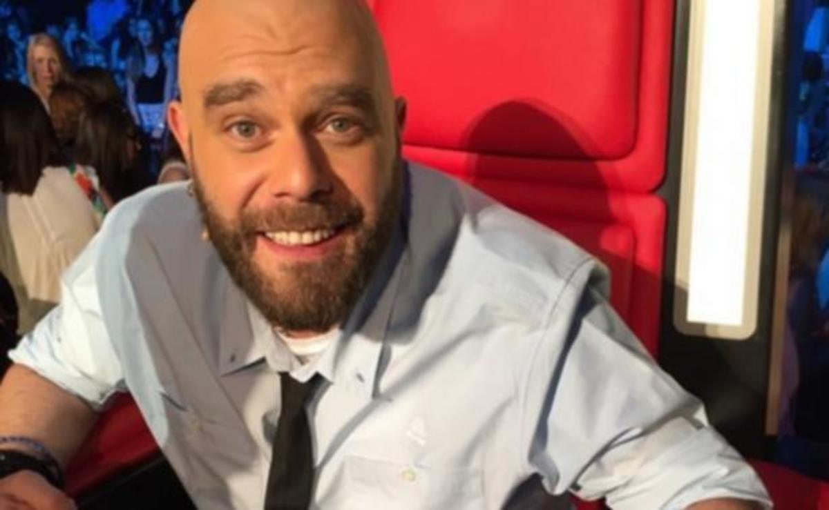 Έκπληξη! Ο Stavento γίνεται παρουσιαστής! | Newsit.gr